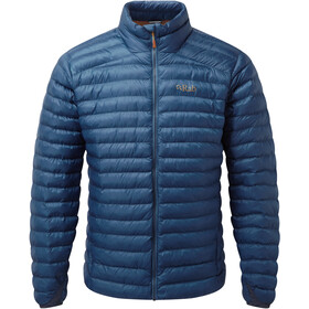 Rab Cirrus Jacket Men, ink